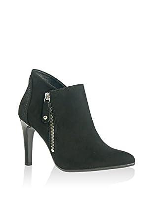 Bosccolo Zapatos abotinados