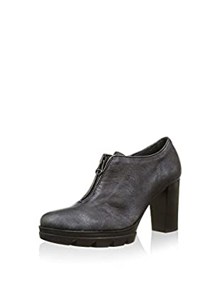 Mjus Ankle Boot Fomi