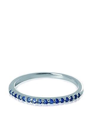 Luxenter Ring Mchuzi