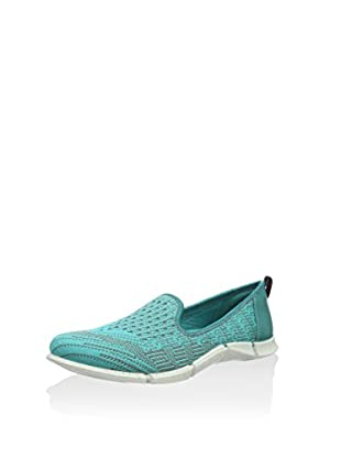 Ecco Slip-On Intrinsic Karma