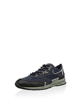 Geox Sneaker U Delray A