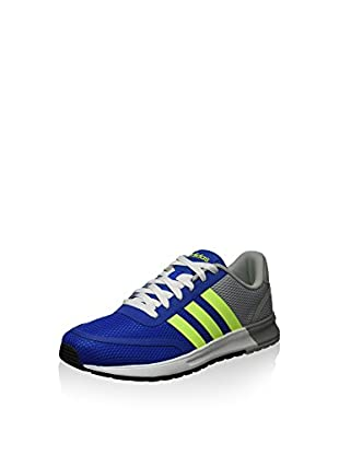 adidas Zapatillas V Racer Tm Ii Tape