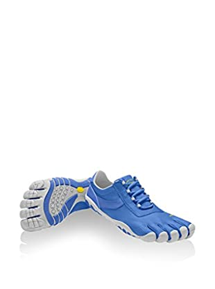 Vibram Fivefingers Funktionsschuh Trekking Light/Running 13M5701 Speed Xc Lite