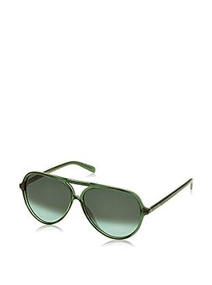 Celine Sonnenbrille CL 41069/S_05I (58 mm) grün