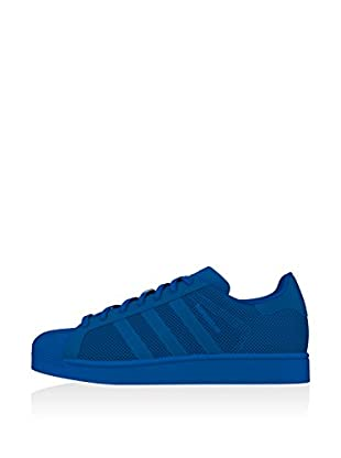 adidas Zapatillas Superstar Mesh
