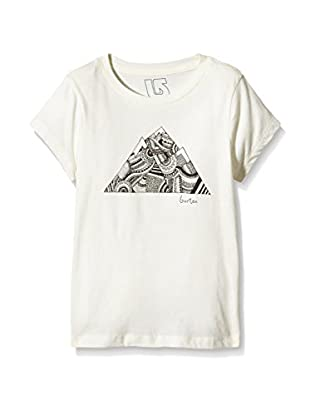 Burton Camiseta Manga Corta Peak