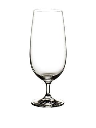Villeroy & Boch Set Vaso Cerveza 6 Uds. La Divina