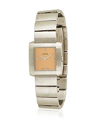 Alfex Reloj de cuarzo Woman 5366B  24 mm