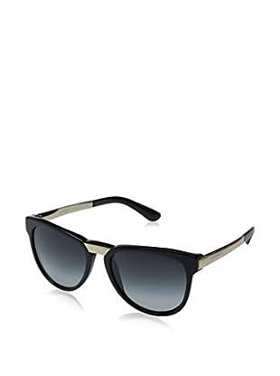 Dolce & Gabbana Sonnenbrille 4257_501/8G (59.8 mm) schwarz