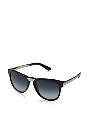 ZZ-Dolce & Gabbana Gafas de Sol 0DG4257 (54 mm) Negro