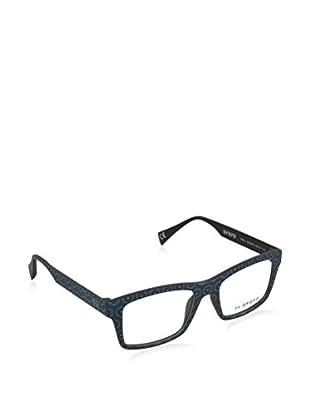 Eyeye Gestell IV004.ESA.009 (53 mm) (45 mm) blau