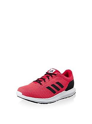 adidas Sneaker Cosmic W