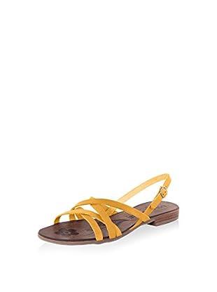 DOLCE AMORE Sandale