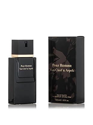 Van Cleef & Arpels Eau de Toilette Hombre V.Cleef(M)Edt 100Ml 100 ml