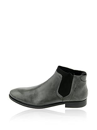 Vertigo Chelsea Boot
