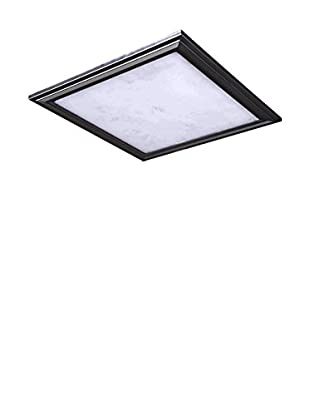 Light UP Deckenleuchte LED Panel