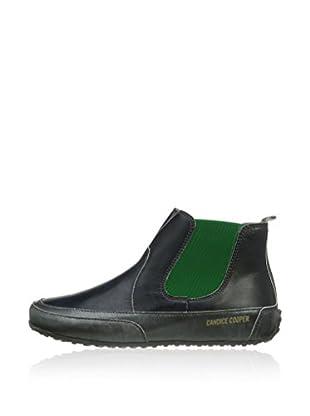 Candice Cooper Chelsea Boot