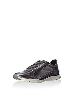 Geox Zapatillas D Sukie A