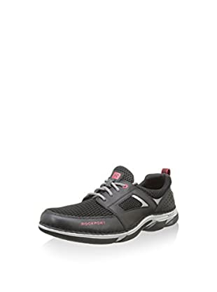 Rockport Sneaker Cc 4 Eye Sport Mudg