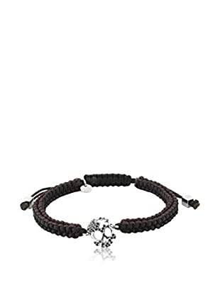Tateossian Armband BL4572 Sterling-Silber 925