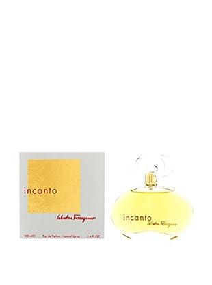 Ferragamo Eau De Parfum Mujer Incanto 100 ml