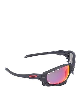 Oakley Gafas de Sol RACING JACKET 9171 917110
