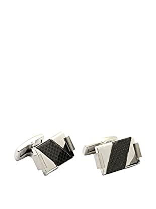 Blackjack Jewelry Manschettenknopf