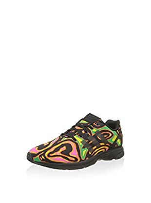 adidas Zapatillas Js Zx Flux Tech Psy