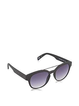 italia independent Gafas de Sol 0900T.SPI.009 (50 mm) Negro / Gris