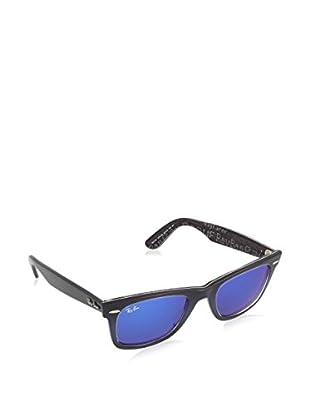 Ray-Ban Gafas de Sol 2140 _120368 ORIGINAL WAYFARER (50 mm) Negro