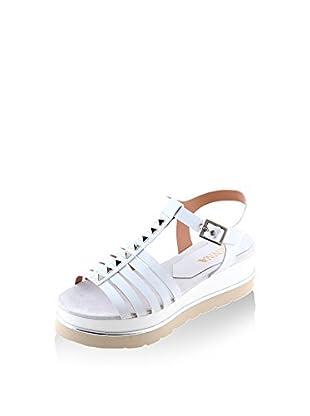 SIENNA Keil Sandalette Sn0277