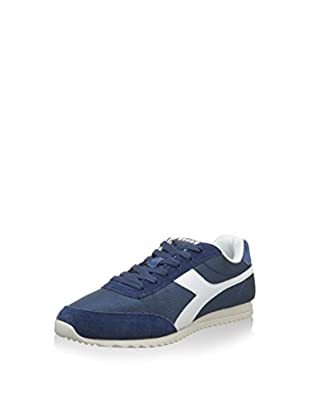 Diadora Sneaker Jog Light Win