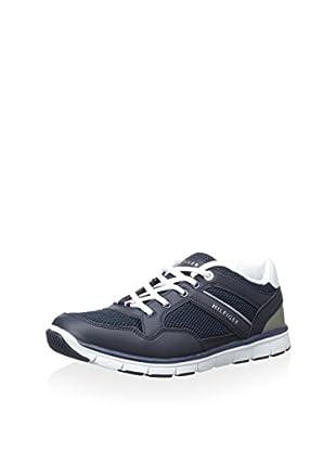 Tommy Hilfiger Men's Kingsbury2 Athletic Sneaker
