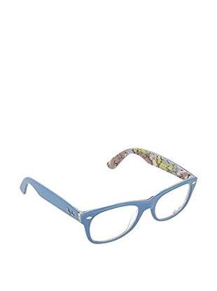 Ray-Ban Montura Mod. 5184 5407 Azul