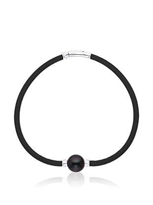 Pacific Life Armband  schwarz 21 cm