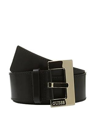 Guess Cintura