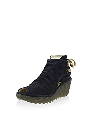 FLY London Ankle Boot