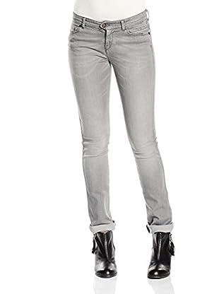 Diesel Jeans Prelicious