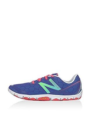 New Balance Zapatillas Wr10Pp2 B
