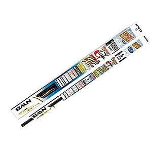 【クリックでお店のこの商品のページへ】NWB グラファイトワイパー G55 運転席側 トヨタ チェイサー GX,LX,JZX10# 1996年09月~2001年06月