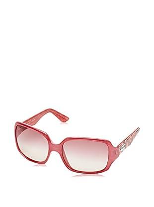 Pucci Sonnenbrille 628S_525 (58 mm) rosa
