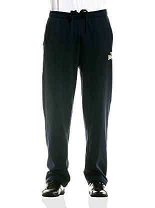Lonsdale Pantalone Felpa