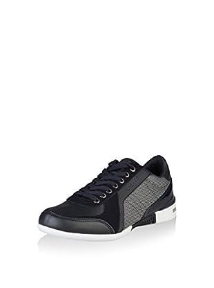 Sparco Sneaker Cartagena