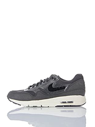 Nike Sneaker Wmns Am1 Ultra Essential