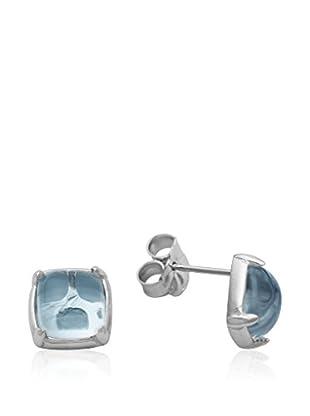 Miore Orecchini SPW4792E argento 925