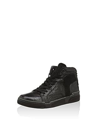 Mjus Hightop Sneaker
