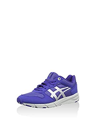 Asics Zapatillas Shaw Runner