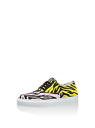 Moschino Cheap and Chic Sneaker