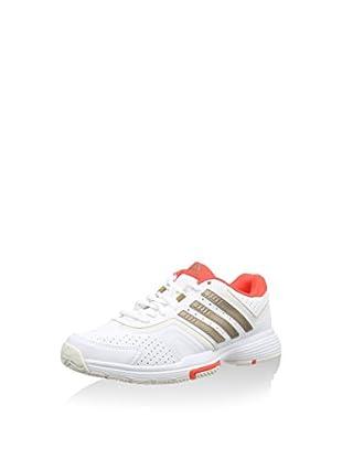 adidas Sneaker Barricade Court W