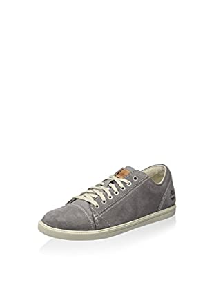 Timberland Sneaker Fulk Cap Toe Ox Steeple